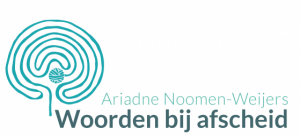 cropped-afbeelding-logo.png